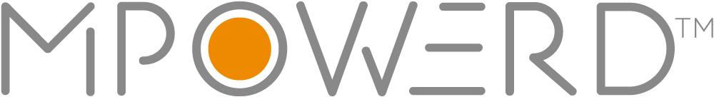 MPOWERD/エムパワード