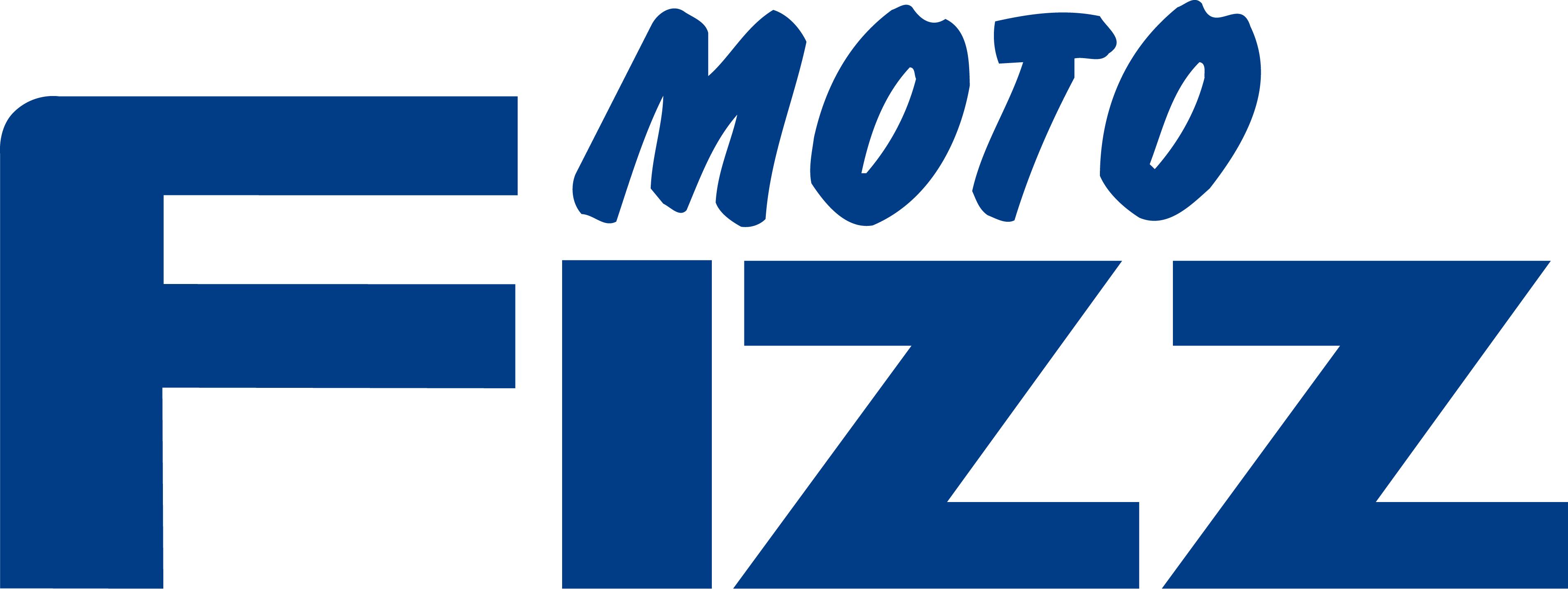 MOTO FIZZ/モトフィズ